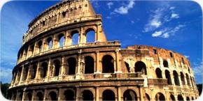 coliseum-roma