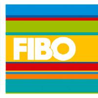 Feira Fibo – Colônia