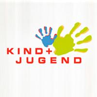 Feira Kind Jugend – Colônia