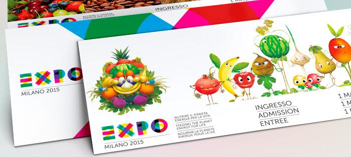 ingresso-expo-milano-2015