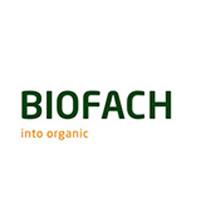 Feira Biofach – Nuremberg