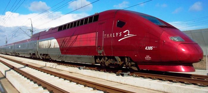 trem-thalys-alta-velocidade