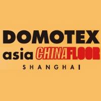 Feira Domotex – Shanghai