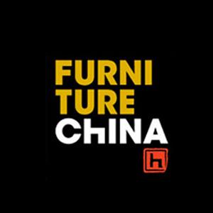 Feira Furniture – Shanghai