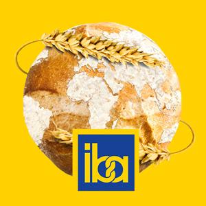 Feira IBA – Munique