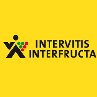 Feira Intervitis Interfructa – Stuttgart