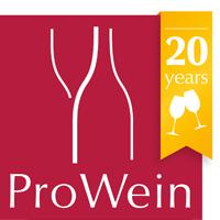 Feira Prowein – Dusseldorf
