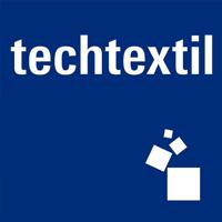 Feira Techtextil – Frankfurt