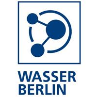 Feira Wasser –  Berlin