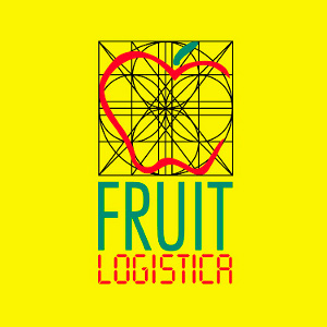 Feira Fruitlogistica – Berlim