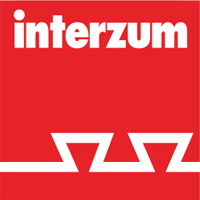 Feira Interzum – Colônia