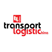 Feira Transport Logistic China – Shanghai