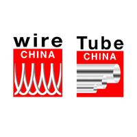 Feira Wire Tube – Shanghai