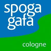 Feira Spogagafa – Colônia