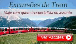 excursoes de trem da tt