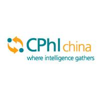 Feira CPhi China