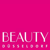 Feira Beauty – Dusseldorf