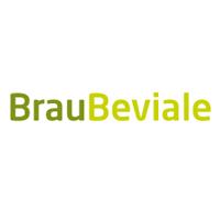 Feira Brau Beviale – Nuremberg