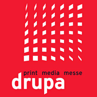 Feira Drupa – Düsseldorf
