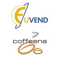 Feira Euvend Coffeena – Colonia
