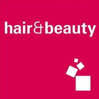 Feira Hair and Beauty – Frankfurt