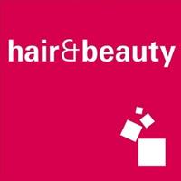 Feira Hair and Beauty – Frankfurt