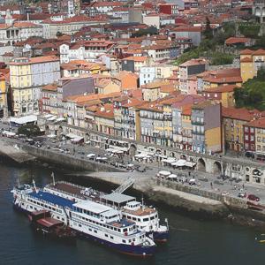 Pacote Portugal Maravilhoso