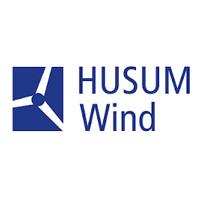 Feira Husum Wind