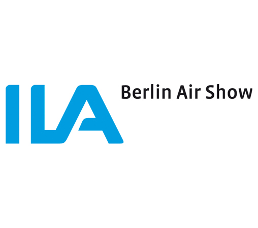 Feira ILA Berlin Air Show – Berlim