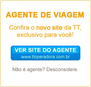 Site do Agente