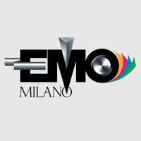 Feira EMO Milano – Milão