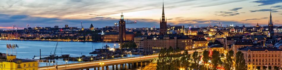 Pacote Tesouros Bálticos e Russos