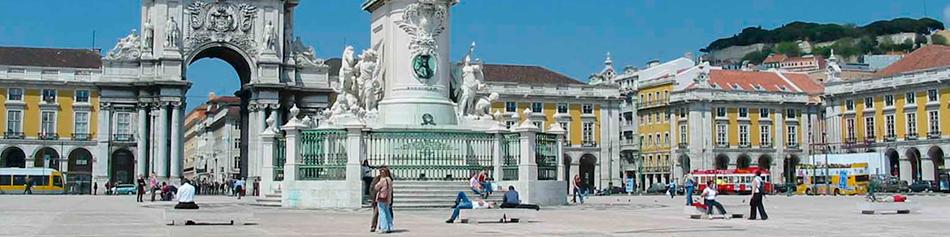 Pacote Norte de Portugal e Santiago de Compostela