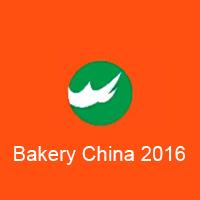 Feira Bakery – China