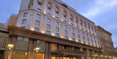 hotel-ararat-hyatt