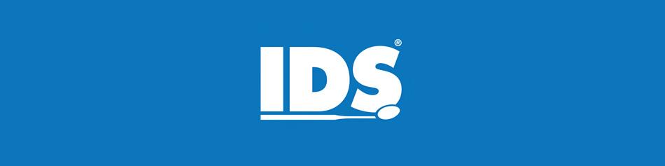 Feira IDS - Colônia