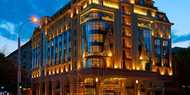 novosibirsk-marriott-hotel