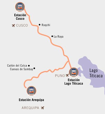 mapa-do-peru