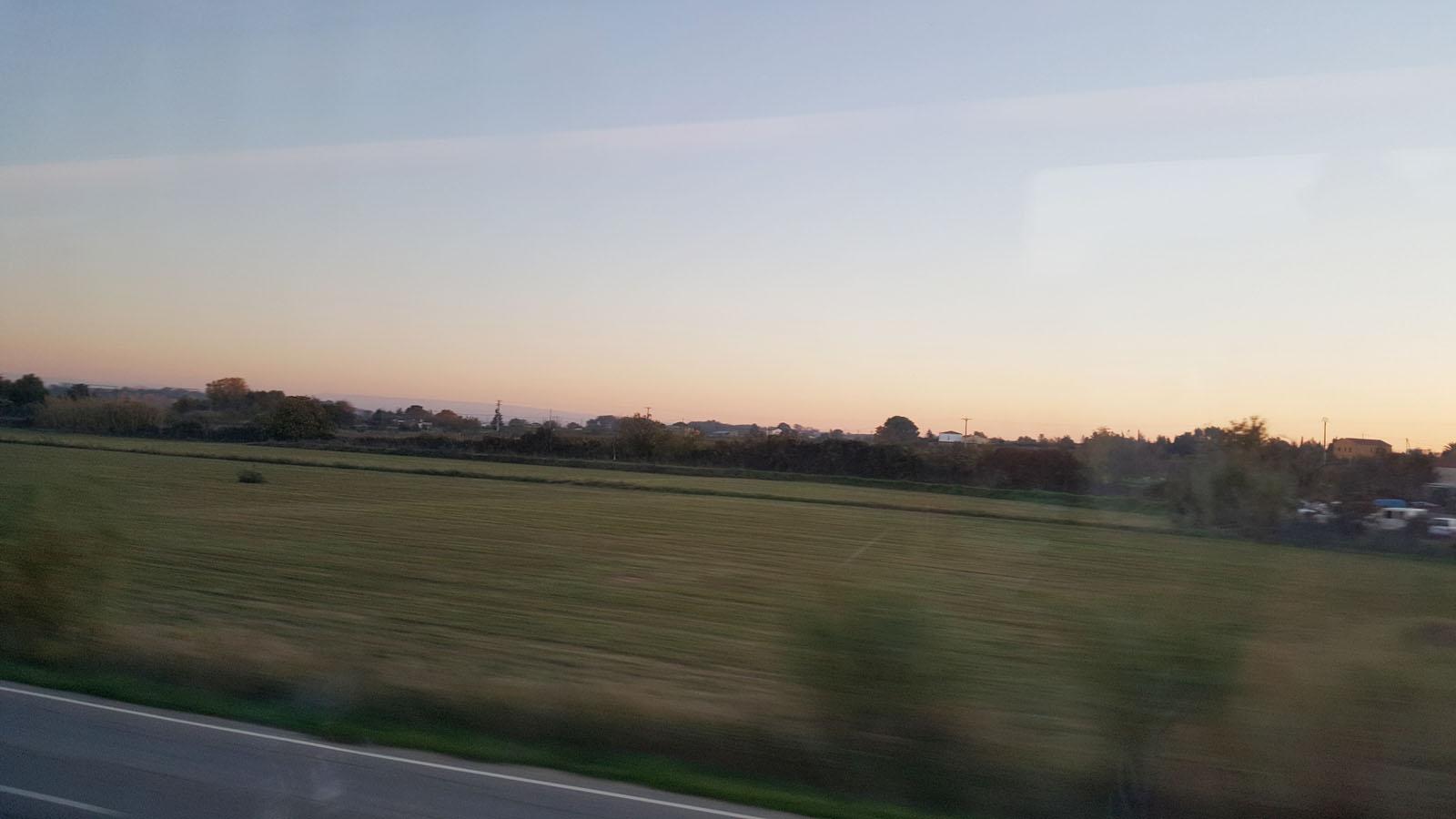 viagem-trem-bcn