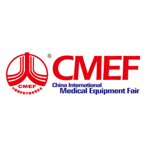Feira CMEF – China Internacional Medical Equipment Fair