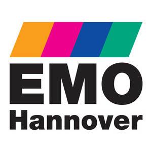 Feira EMO Hannover