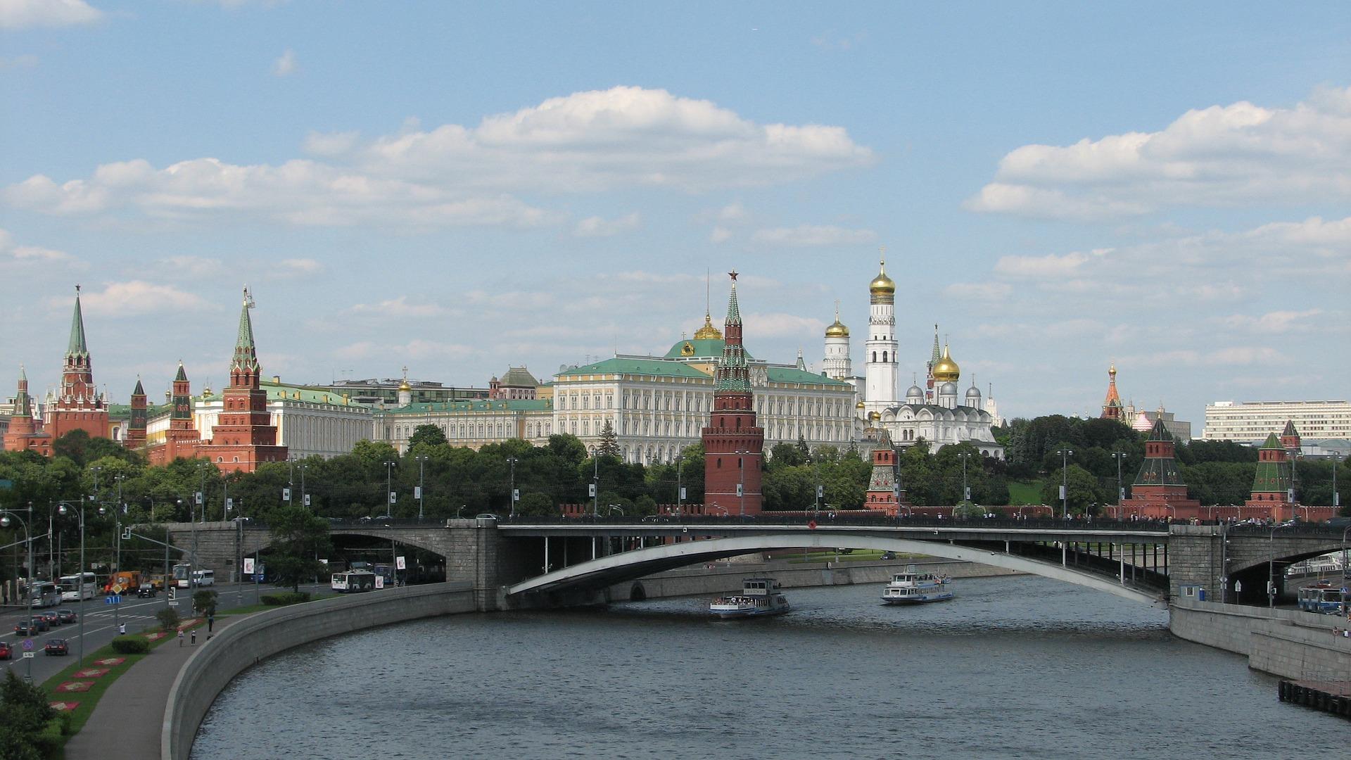 quando-viajar-pra-russia