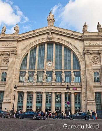 Gare-du-Nord-franca