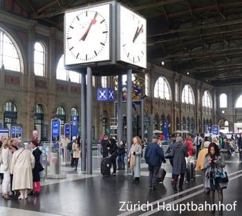 Zürich-Hauptbahnhof-suica