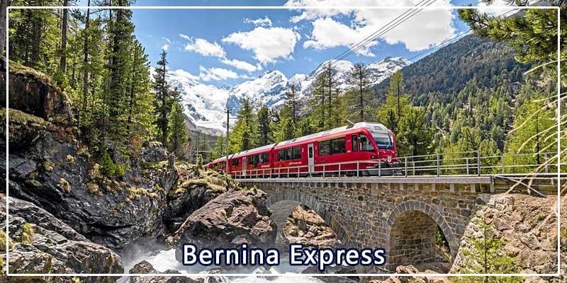 bernina-express-suica