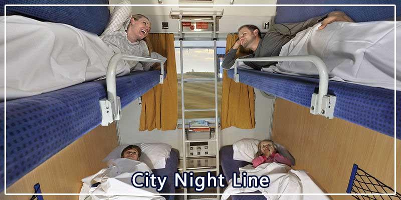 city-night-line-trem-na-alemanha