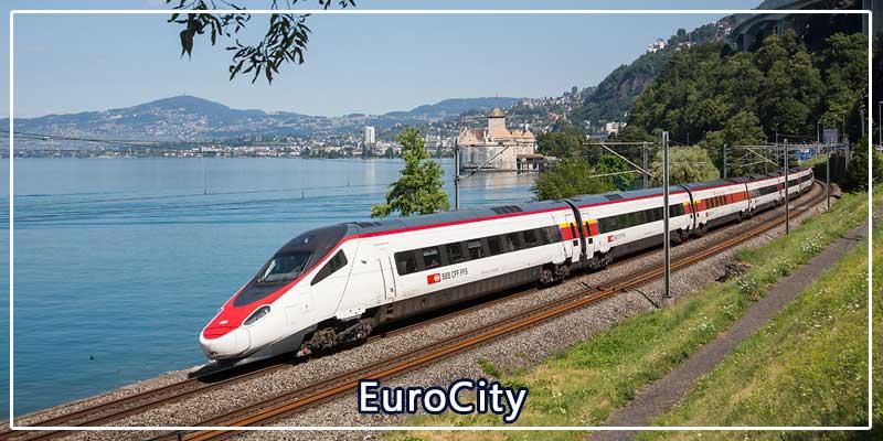 eurocity-train-suica