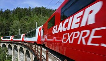 glacier-express-trem-suica