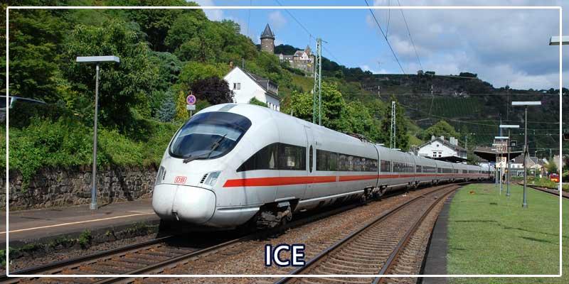 ice-trem-na-alemanha