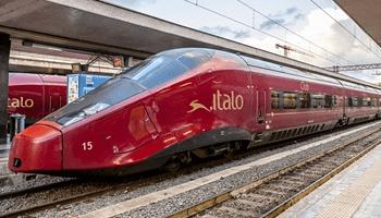 italo-trem-na-italia